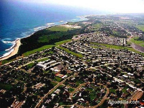 Conoce un poco más sobre mi ciudad natal Aguadilla...áreas recreativaspoblaciónplayasuniversidadlocalidad