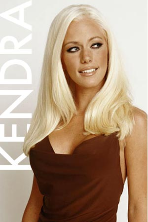 Kendra Wilkinson Playboy nude pictures!