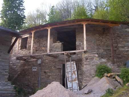 Venta casas rurales venta de casas rurales en el bierzo - Casa rural bierzo ...