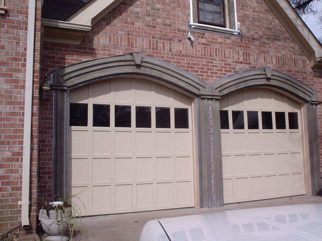 Eifs Stucco Contractor Hampton Roads Va Call Rob