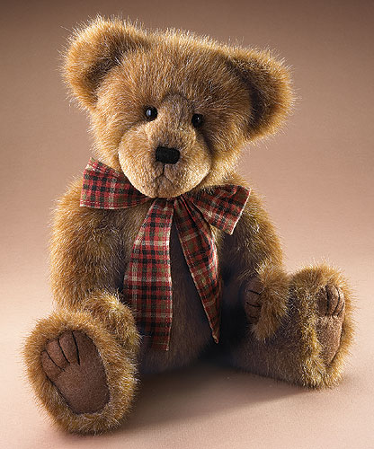 boyds bears the - photo #10