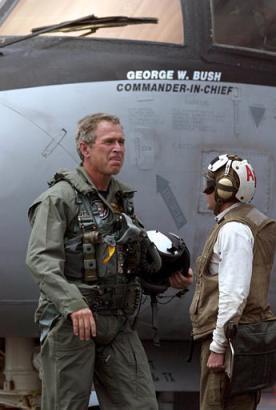 Image Result For Dog Bush