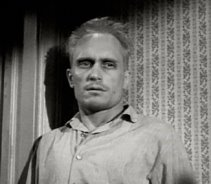 significance boo radley Get an answer for 'what is the significance behind the names of scout and boo in to kill a mockingbird, and what do these names imply' and find homework help for other to kill a mockingbird questions at enotes.