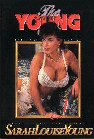 Sarah Young Porn Magazines