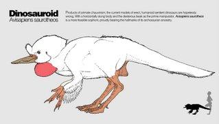 dinosauroid.jpg
