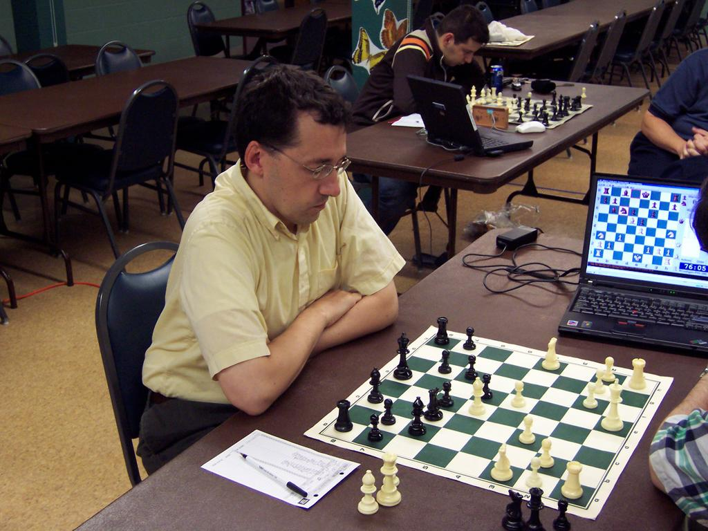 a game of chess macintyre Academic virtues damian cox (bond academic virtues and social practices according to alasdair macintyre, virtues can be defined in terms of social practices but the game of football is, and so is chess bricklaying is not a practice architecture is.