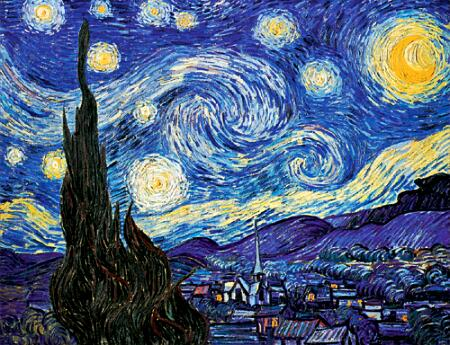 http://photos1.blogger.com/blogger/8096/3085/1600/van-gogh-vincent-starry-night-7900566.jpg