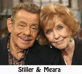 jerry stiller 2017
