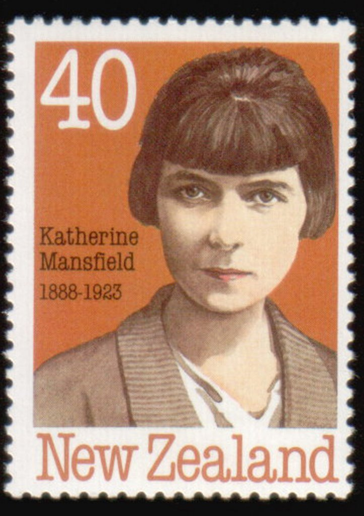 "an analysis of the methods of characterization of the character of miss brill in katherine mansfield Mansfield's ""miss brill"" this short story is narrated in the third person from the point of view of the limited omniscient narrator who primarily acts as the voice of the story's protagonist, miss brill."