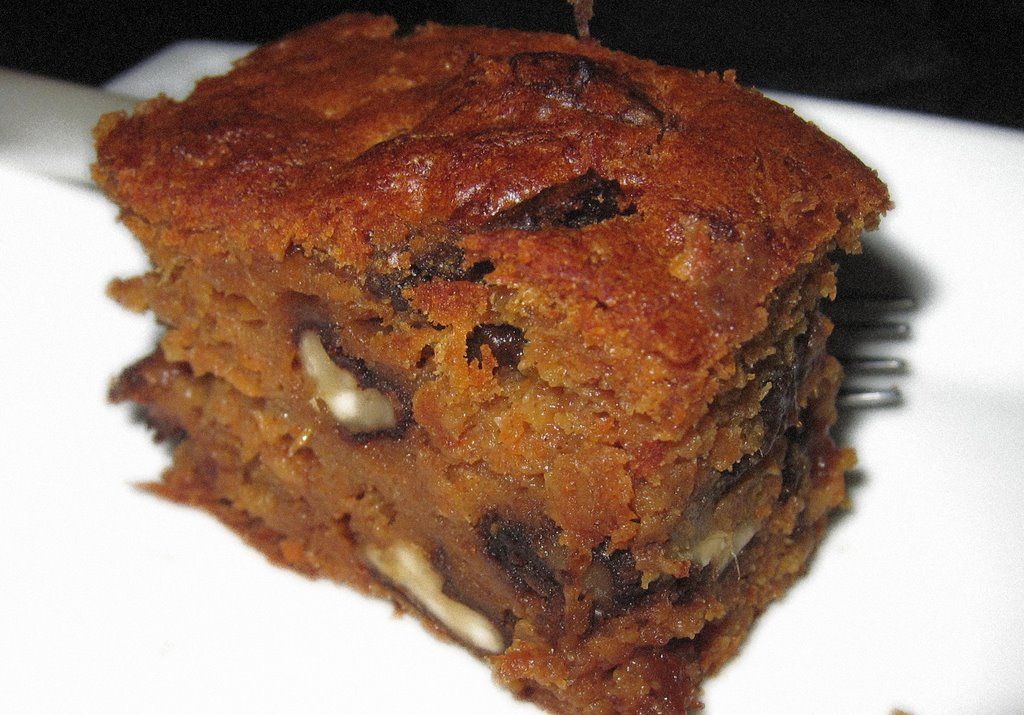 Delia Smith Recipe For Lemon Creamcheese Cake