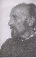 Dr.José Álvarez Lopez