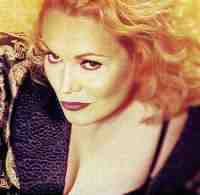 cathy moriarty imagescathy moriarty young, cathy moriarty twitter, cathy moriarty imdb, cathy moriarty raging bull, cathy moriarty photos, cathy moriarty net worth, cathy moriarty movies, cathy moriarty casper, cathy moriarty car accident, cathy moriarty hot, cathy moriarty pizza, cathy moriarty husband, cathy moriarty nudography, cathy moriarty smoking, cathy moriarty law and order, cathy moriarty biography, cathy moriarty images