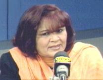 Carmen Lozada de Gamboa