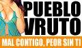PUEBLO VRUTO