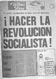 Allende violo los DDHH Demoizqchile2