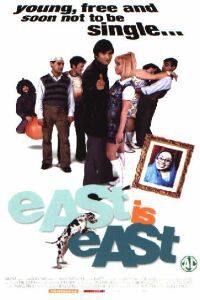 East Is East Film