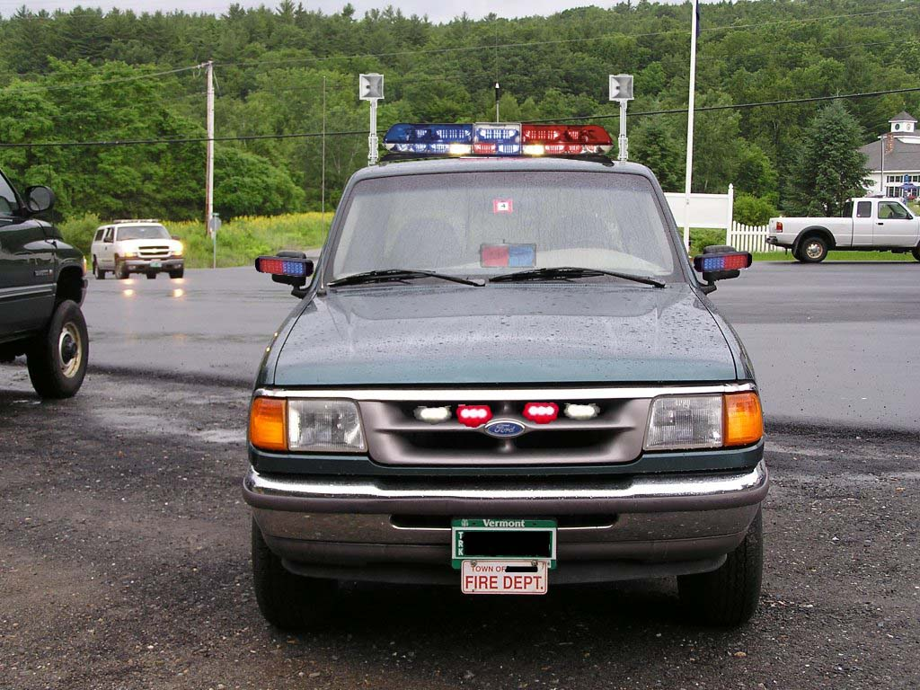 Whackers anonymous blog june 2006 types of lights code 3 lightbar whelen tir3 grill lights able 2 led lights on rear mirriors tomar police light ii dash light mozeypictures Choice Image