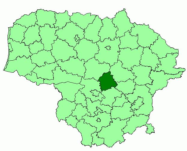 habitantes europa 2006: