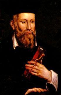 Michel de Notre Dame