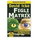 Con questo suo ultimo libro, David Icke ci fornisce le prove di ciò che realmente sta succedendo nel mondo e, senza paure e reticenze, ci mette di fronte a informazioni allarmanti che demoliscono il nostro sistema di credenze.