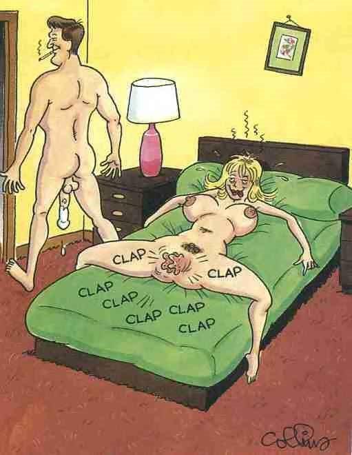 Ребяты секс прикол