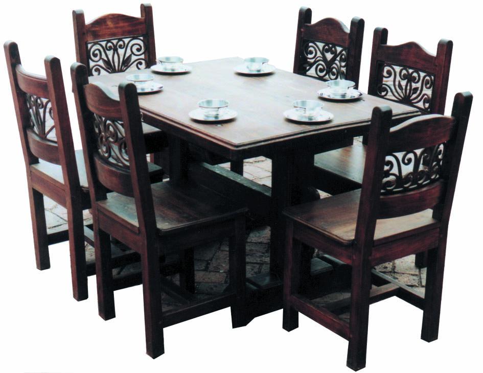 muebles espa oles idea creativa della casa e dell
