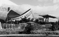 Templo Sho-Hondo
