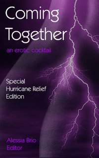 Coming Together-Special Hurricane Relief Edition