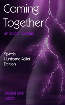 Coming Together : Special Hurricane Relief Edition