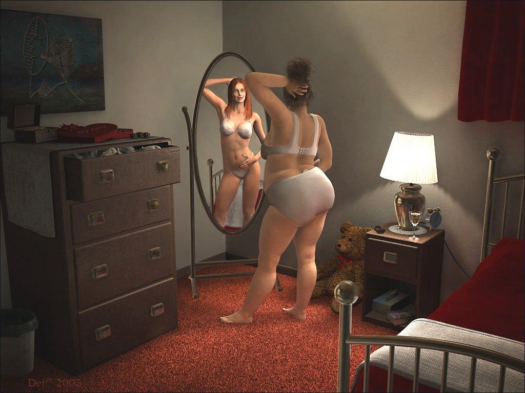video-porno-na-divane
