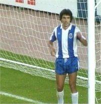 FC Porto - Inacio