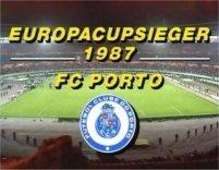 FC PORTO Os Herois