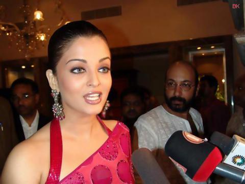 Aishwarya Rai Mistress Of Spices