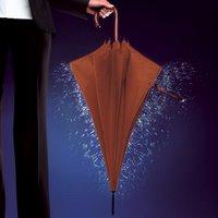 Nanonanu umbrella.