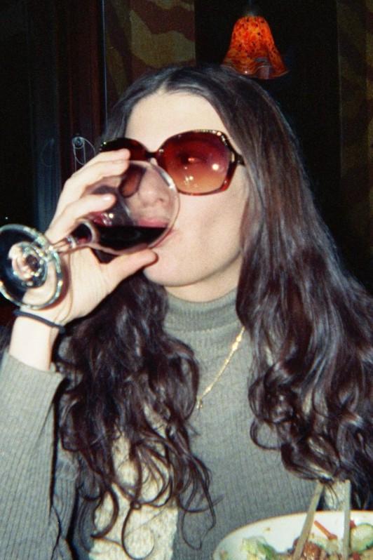 blogger ashlynn brooke porno