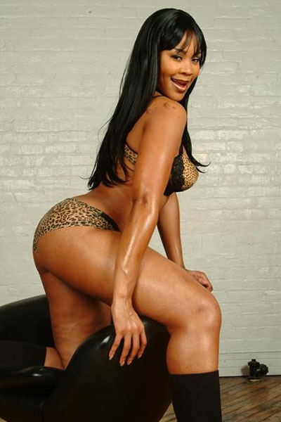 deelishis from flavor of love nude photos