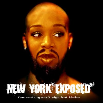 New-York-exposed-jpeg