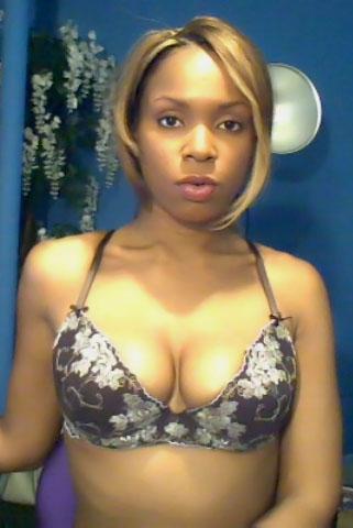 anjelina jolie sex porn pics