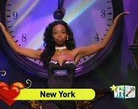 new york flavor of love reunion show vidcaps
