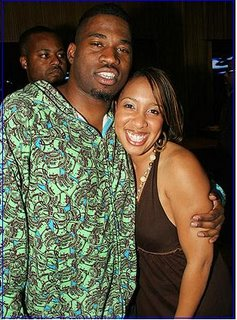 goldie and david banner
