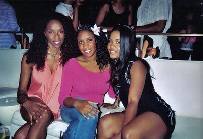 flavor of love girlfriends of cherry