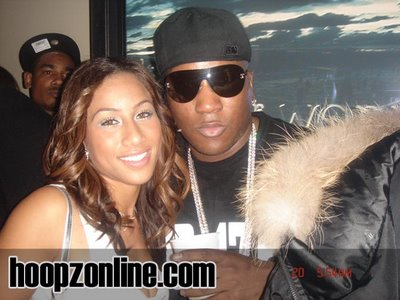 hoopz hoops and jeezy