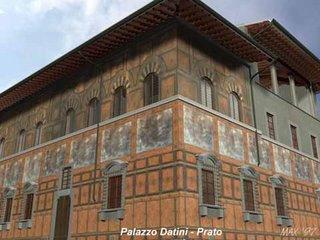 Palazzo di Datini
