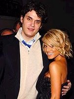 The corpse and the tanning bed victim in 2005.