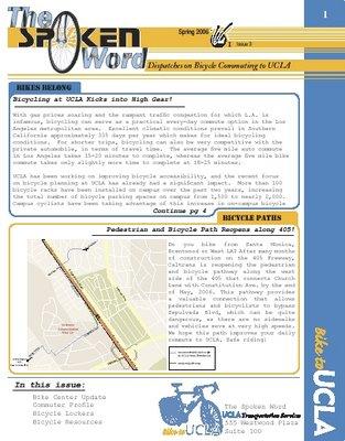 the spoken word revolution pdf