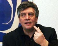Dr Hermann Scheer