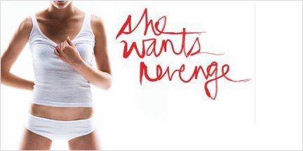 She Wants Revenge Pictures Album She Wants Revenge
