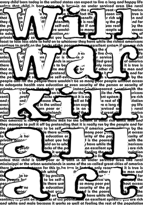 will war kill all art by allan revich (c) 2006