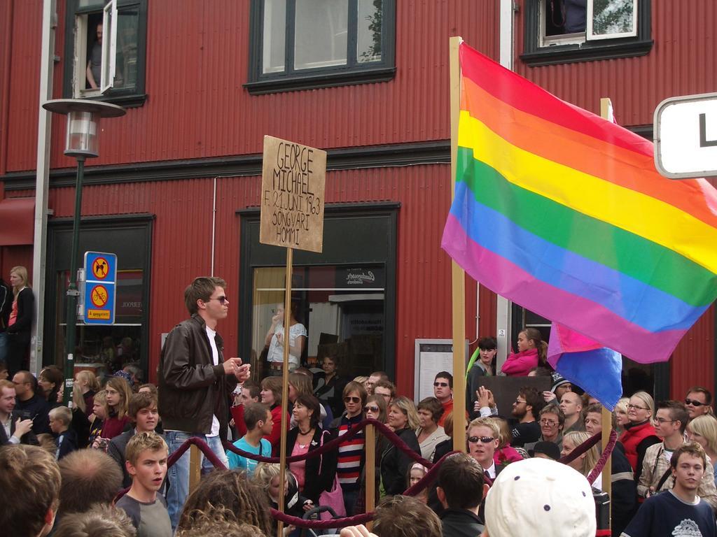 original fiesta gay