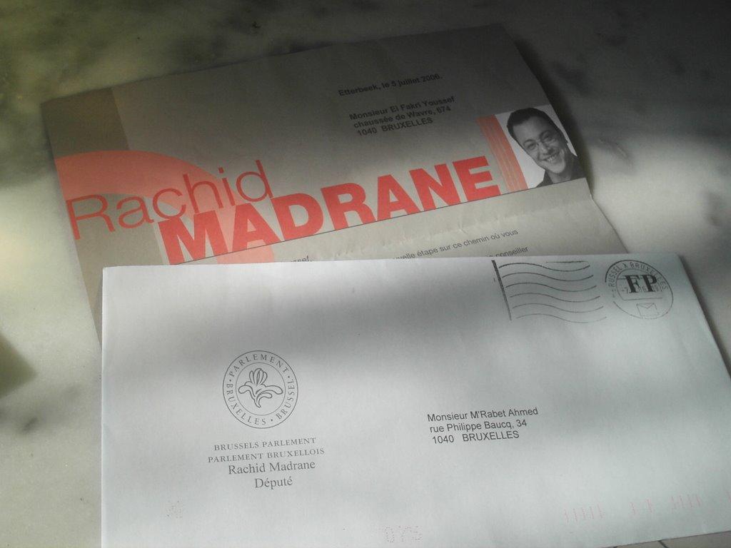 Modele lettre offre non retenue document online - Lettre restitution caution avec retenue ...